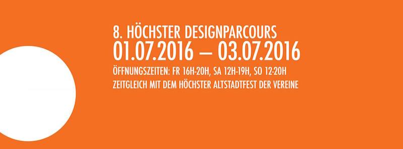Frankfurt-Tipps-wochenende-hoechst-designparcours