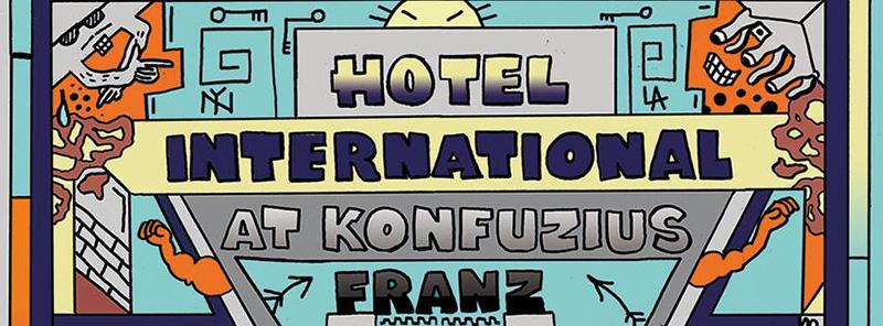 Frankfurt-Tipps-wochenende-konfuzius-franz