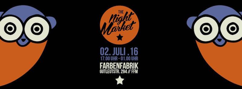 Frankfurt-Tipps-wochenende-night-market