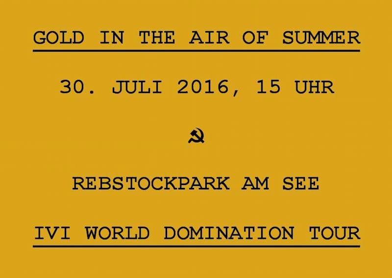 Frankfurt-Tipps-wochenende-rebstockpark