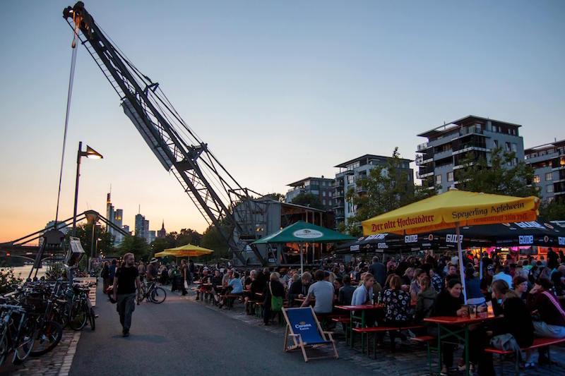 Frankfurt-Tipps-wochenende-sommerwerft