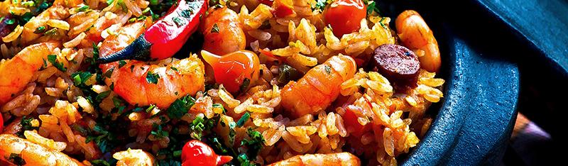 Frankfurt-Tipps-wochenende-spanisch-dinner-walon