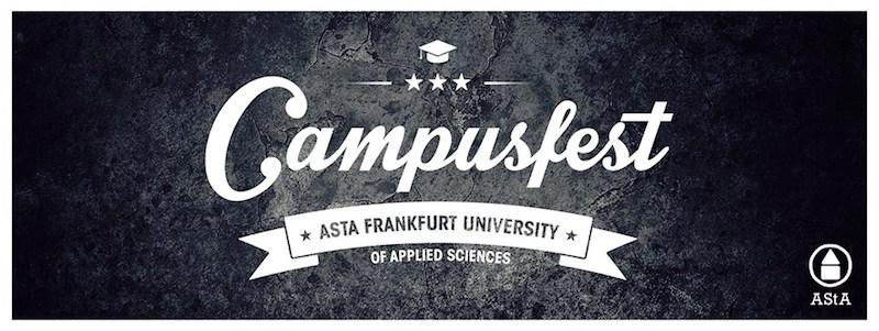 Frankfurt-tipps-campusfest-asta