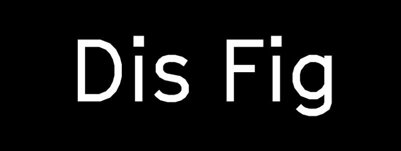 Frankfurt-tipps-dis-fig-zoom-club