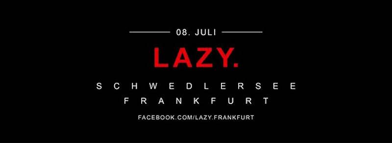 Frankfurt-tipps-lazy