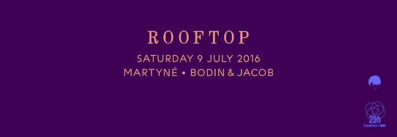 Frankfurt-tipps-roof-top-bar