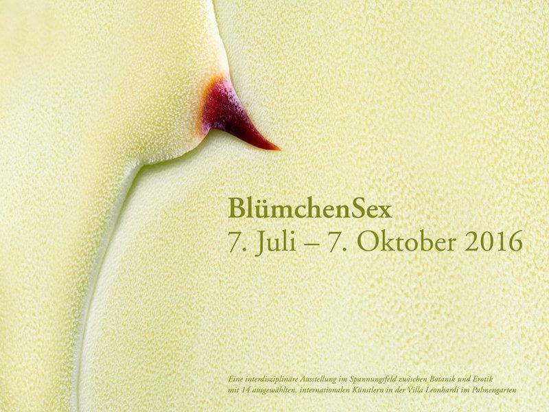 Frankfurt Tipps Donnerstag