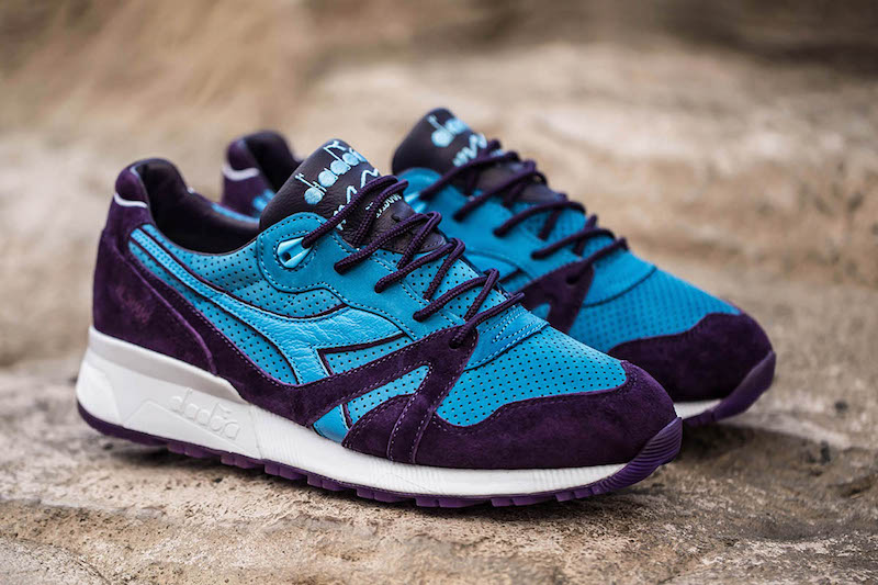 BAIT-x-Masters-of-the-Universe-x-Diadora-N-9000-Skeletor-2