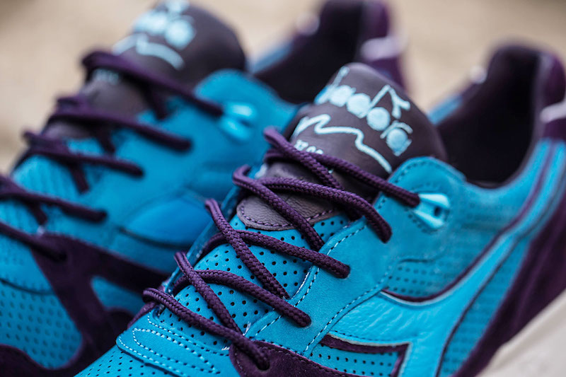 BAIT-x-Masters-of-the-Universe-x-Diadora-N-9000-Skeletor-3