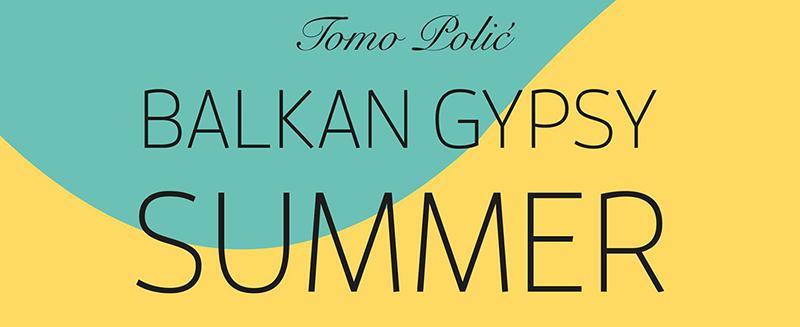 Frankfurt-Tipps-wochenende-balkan-gipsy-summer