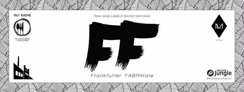 Frankfurt-Tipps-wochenende-ff-designmarkt