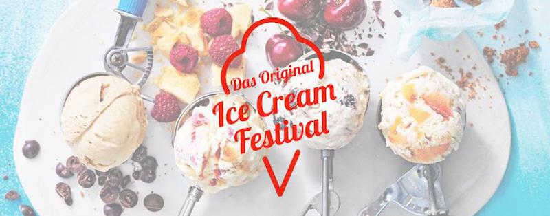 Frankfurt-Tipps-wochenende-ice-cream-festival