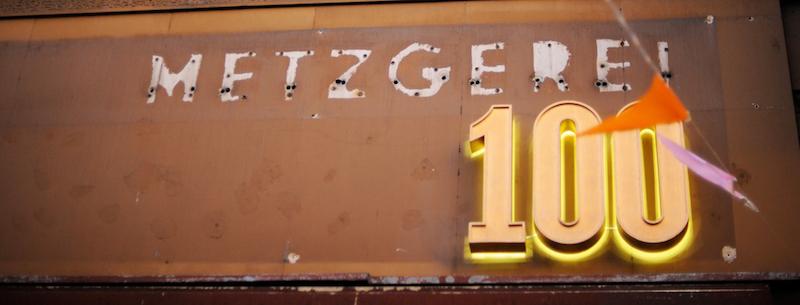 Frankfurt-Tipps-wochenende-laden-100