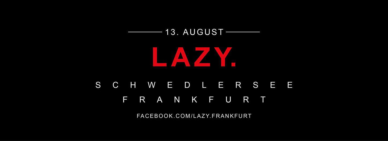 Frankfurt-Tipps-wochenende-lazy-schwedlersee