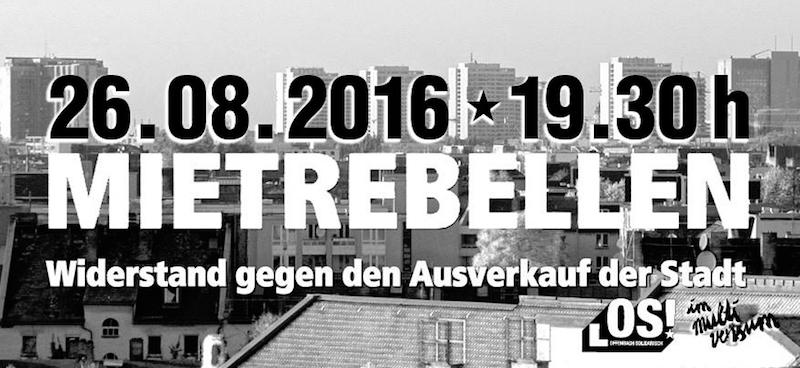 Frankfurt-Tipps-wochenende-multiversum-offenbach