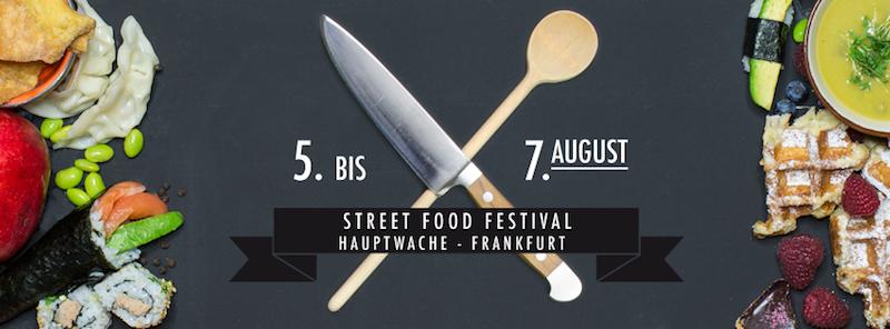 Frankfurt-Tipps-wochenende-street-food-festival