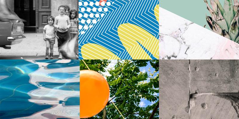 frankfurt tipps wochenende 26 bis 28 august wtf ivi frankfurt und lifestyle blog. Black Bedroom Furniture Sets. Home Design Ideas