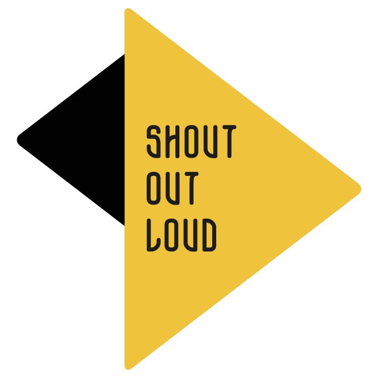 shoutoutloud