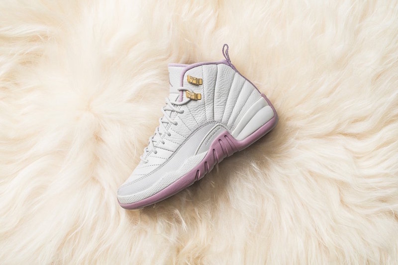 air-jordan-12-retro-plum-fog-heiress-collection-02