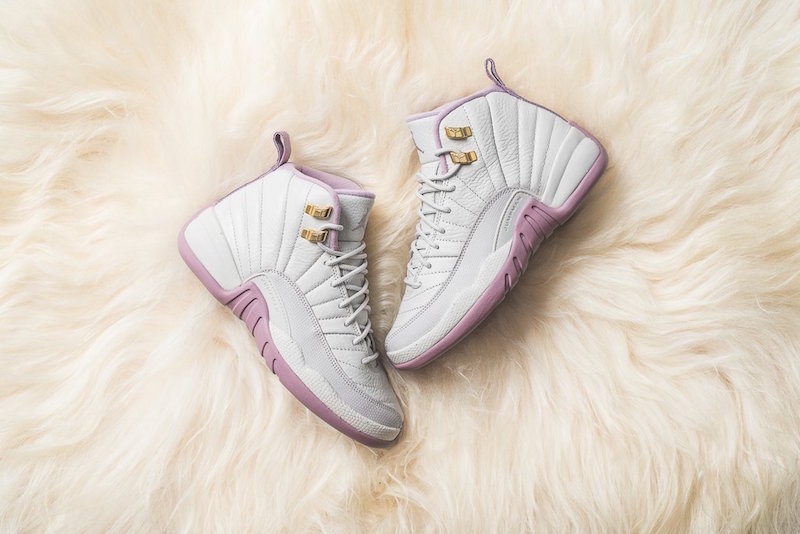 air-jordan-12-retro-plum-fog-heiress-collection-03
