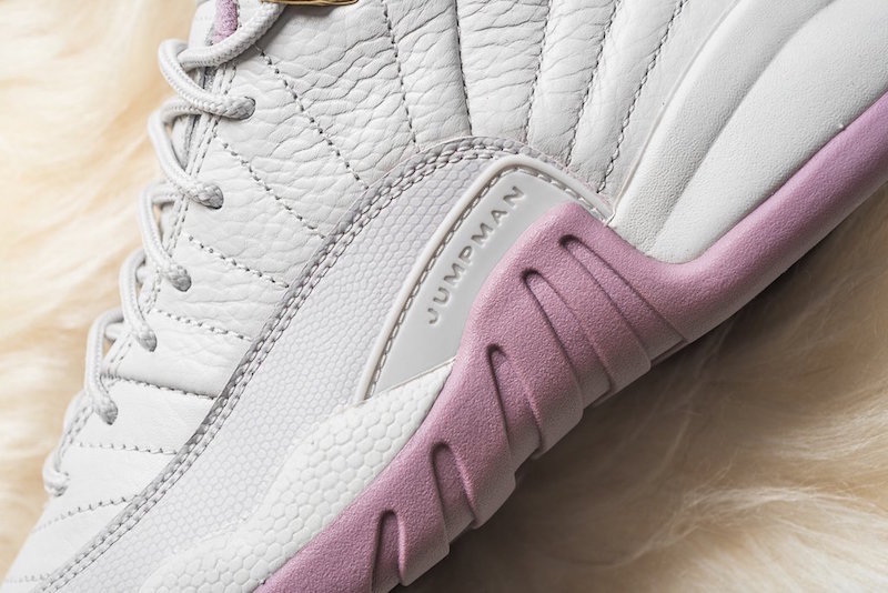 air-jordan-12-retro-plum-fog-heiress-collection-04