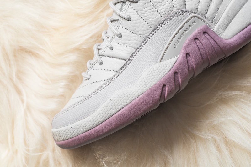air-jordan-12-retro-plum-fog-heiress-collection-05