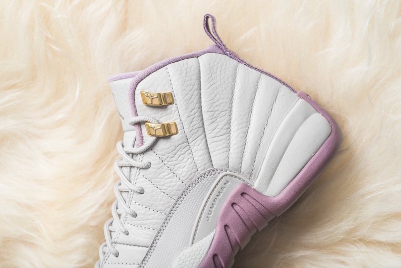 air-jordan-12-retro-plum-fog-heiress-collection-06
