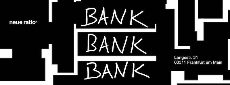 frankfurt-tipps-wochenende-bank-lange-strasse-vernissage