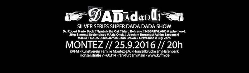frankfurt-tipps-wochenende-dada-show-montez