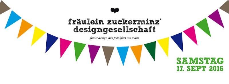 frankfurt-tipps-wochenende-design-frankfurt