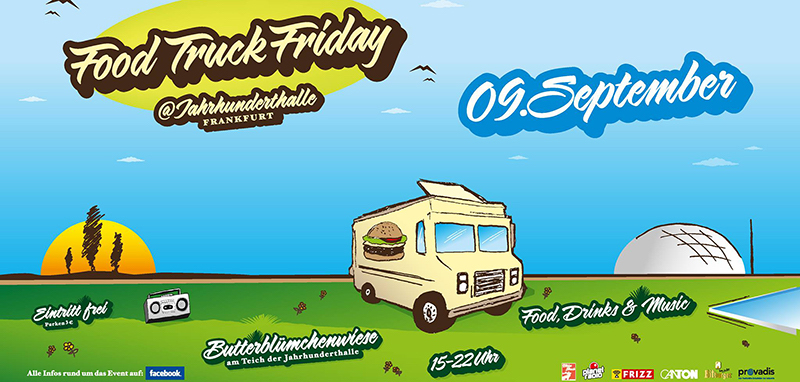frankfurt-tipps-wochenende-food-truck-friday