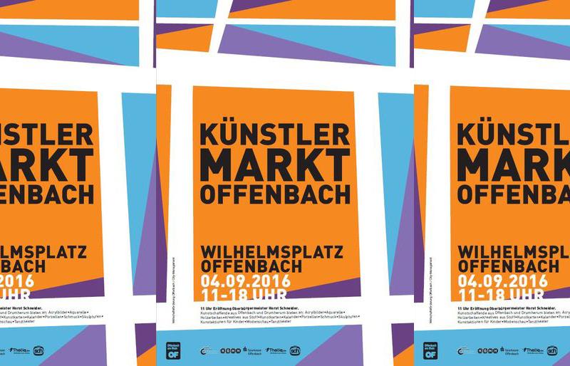 Frankfurt-Tipps-wochenende-kuenstlermarkt-offenbach