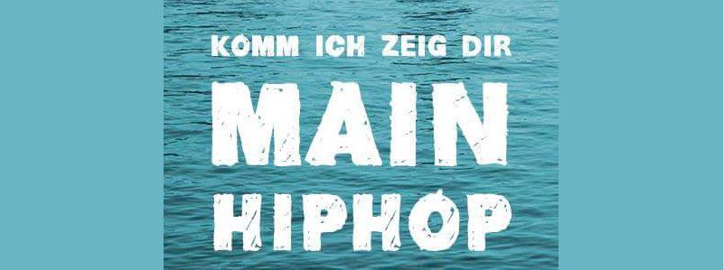 frankfurt-tipps-wochenende-main-hip-hop