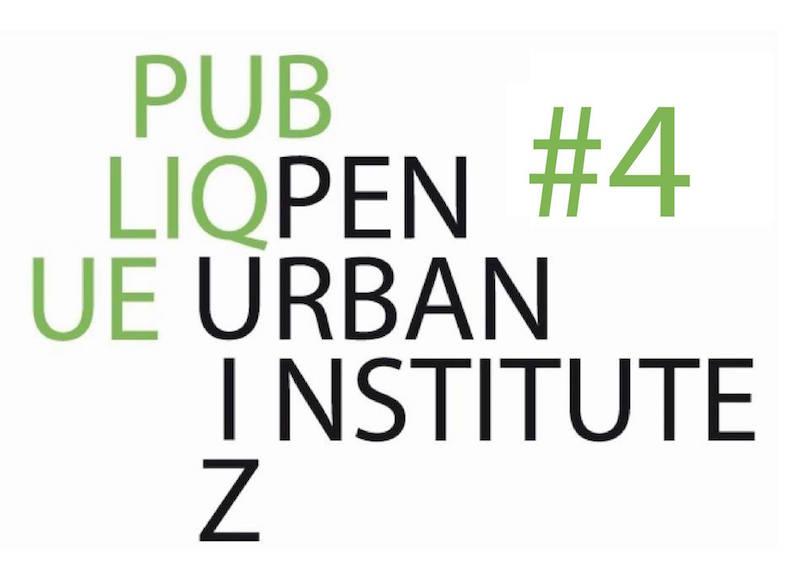 frankfurt-tipps-wochenende-open-urban-quiz