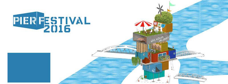 frankfurt-tipps-wochenende-pier-f-festival