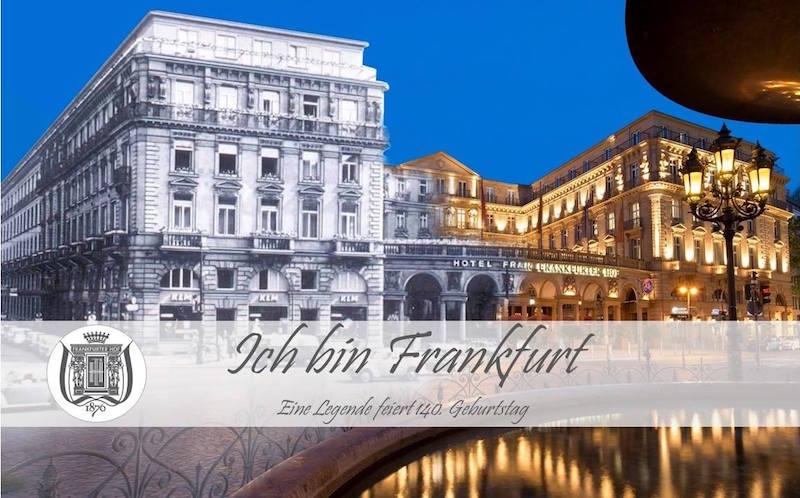 frankfurt-tipps-wochenende-steigenberger-geburtstag