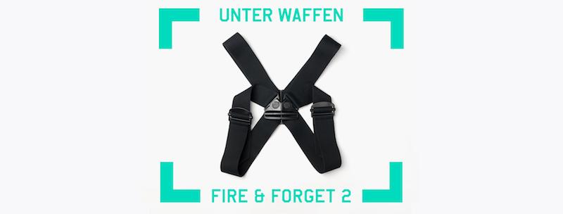 frankfurt-tipps-wochenende-vernissage-mak