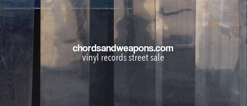 Frankfurt-Tipps-wochenende-vinyl-record-sale-yok-yok