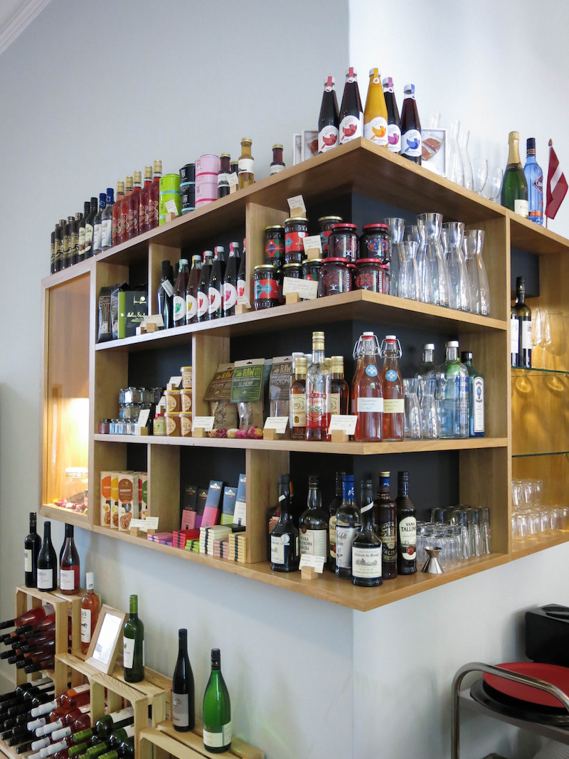 baltique-frankfurt-pankuka-bar-15