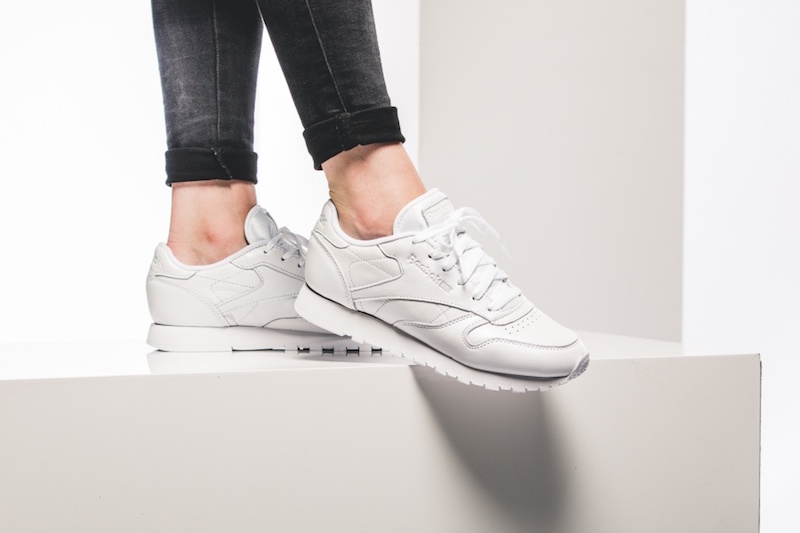 reebok-wmns-classic-leather-pearlized-weiss-bd4420-mood-2