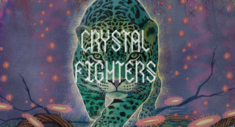 frankfurt-tipps-wochenende-crystal-fighters