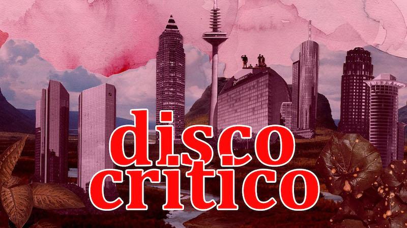 frankfurt-tipps-wochenende-disco-critico-horst