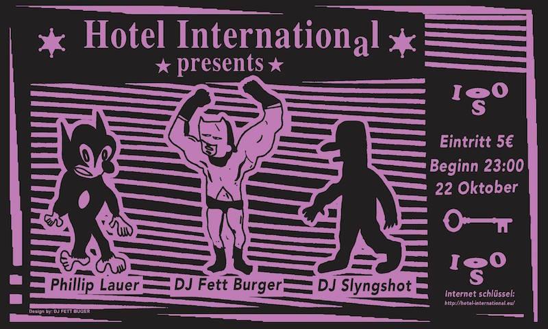frankfurt-tipps-wochenende-hotel-international