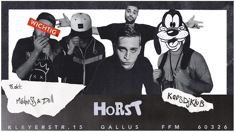frankfurt-tipps-wochenende-kaos-dj-klub-horst