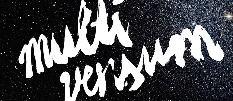 frankfurt-tipps-wochenende-multiversum
