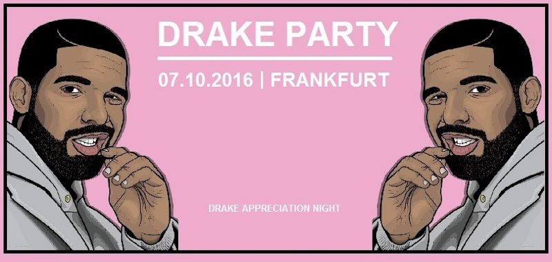 frankfurt-tipps-wochenende-pik-dame-drake-party