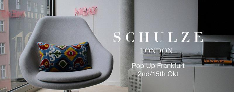 frankfurt-tipps-wochenende-schilze-pop-up-store