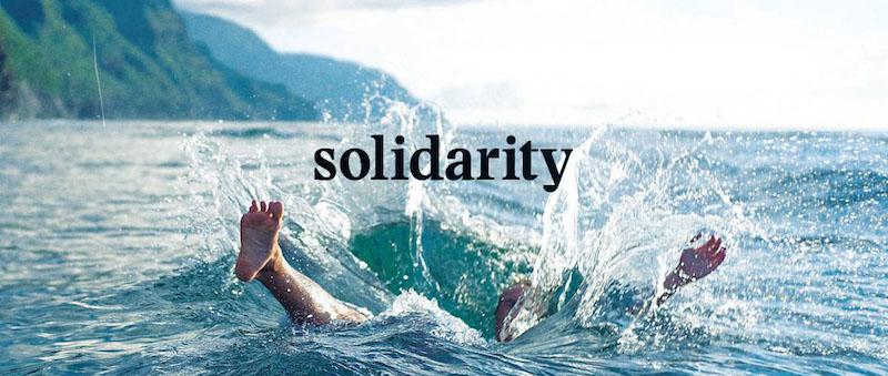 frankfurt-tipps-wochenende-solidarity-cafe-koz