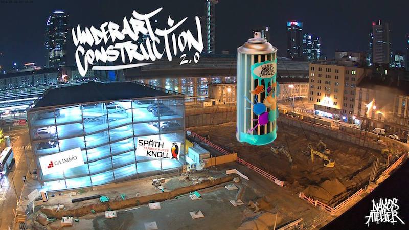 frankfurt-tipps-wochenende-underart-construction