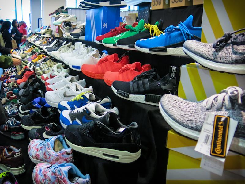 klektion-offenbach-recap-klekt-sneaker-convention-07